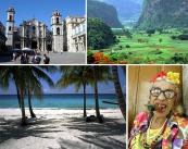 Описание и достопримечательности Кубы - валюта, климат и важная информация для туристов на