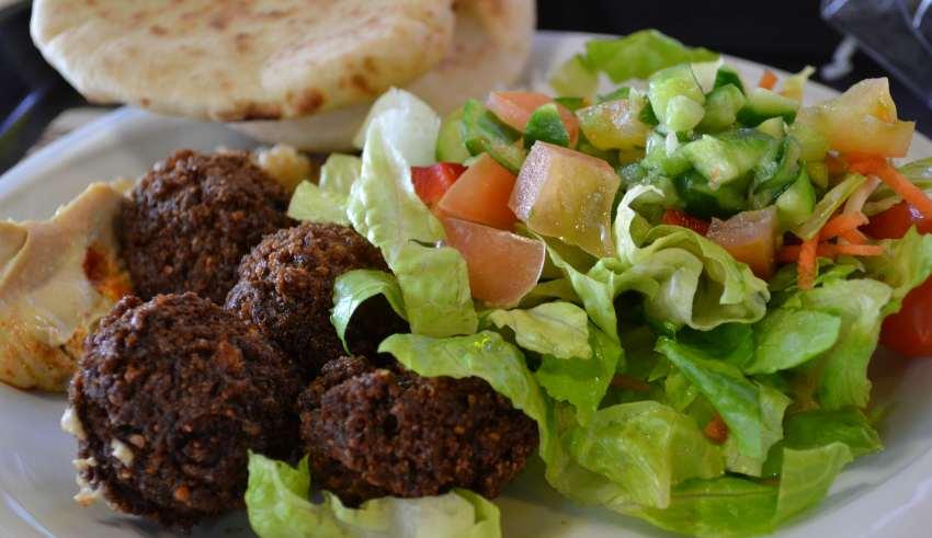 Израиль по супер цене и ужин - В ПОДАРОК!