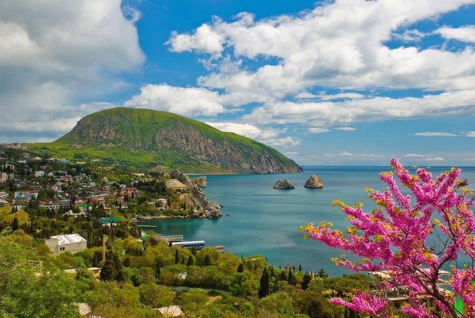 Экскурсионные туры в Крым с повышенной комиссией !