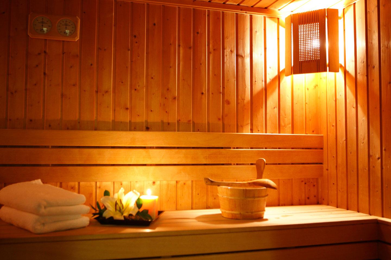 Бесплатные ночи от отелей Словении!