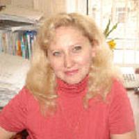Ладыгина Ольга, гл. бухгалтер