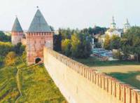 Агенство а городе Смоленск