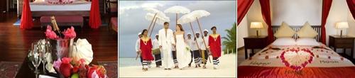 фото свадебной церемонии
