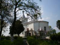 Св. Константина и Елены