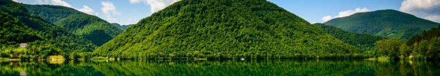 Туры в Боснию и Герцеговину