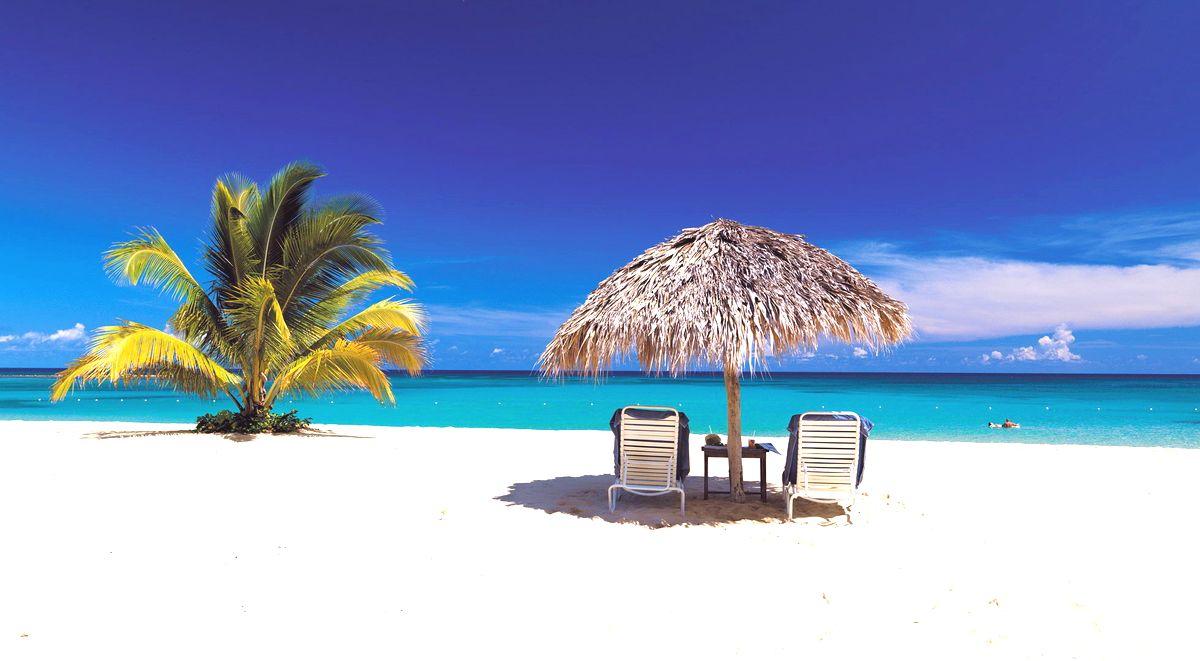 Спецпредложение от отелей Secrets, Zoetry, Breathless, Sunscape - при бронировании до 30.04.19!