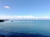 Остров Эльютера