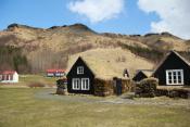Колорит Исландии
