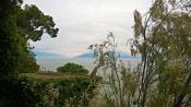 Озеро Гарда. Сирмионе