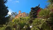 Экскурсия Монако - Ницца