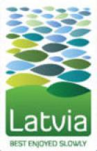 Все о туризме в Латвии