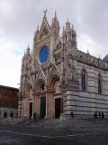 Церковь Санта-Кроче