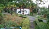 отель у монастыря новый афон официальный сайт