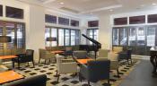 Отель Stamford Melbourne 5*