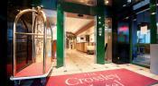Отель The Crossley 4*