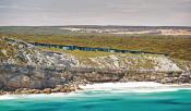 Отель Southern Ocean Lodge 5* Deluxe