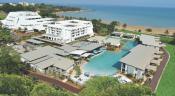 Отель Skycity Darwin 5*