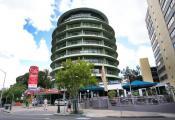 Отель Metro Tower Mills 3*
