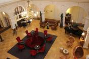 Villa Gutenbrunn 4*