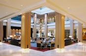 Hilton Vienna 5*