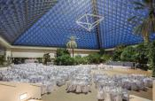 Eventhotel Pyramide 4*