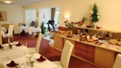 Garni Bellaria 3*