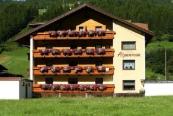 Alpenrose 3*