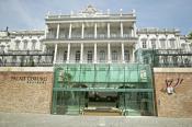 Palais Coburg 5*