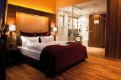 Fleming's Deluxe Hotel Wien City 4*S