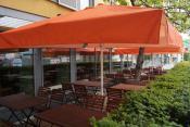 Courtyard by Marriott Wien Schoenbrunn 4*