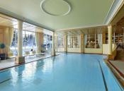 Отель Relax & Spa Hotel Astoria 5*