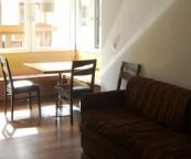 Almandin Apartments apart