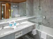 Dorint Alpin Resort Seefeld 4*S