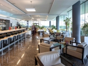 AustriaTrend Hotel Congress Innsbruck 4*