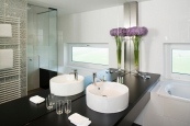 Pannonia Tower 4*