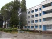 пансионат черноморец абхазия официальный сайт