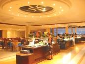 джерба отель alkantara thalassa 4