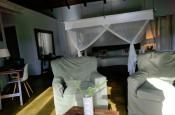 Отель Ngorongoro Farm House TWC 3*