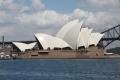 Опера в Сиднее