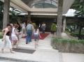 SPA-отель в Болгарии