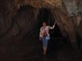 Болгарская пещера