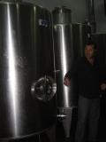 Технологии виноделия в Болгарии
