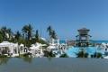 о. Эксума, отель Sandals Emerald Bay 5*