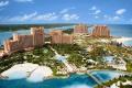 Комплекс Atlantis Paradise Island