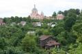 Смоленск, панорама