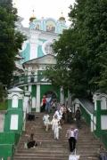 Главная святыня Смоленска