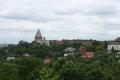 Смоленск, красота русского города