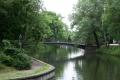 Смоленск, городской парк