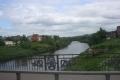 Храм над городом (Смоленск)