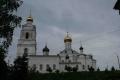 Вязьма, Православный храм
